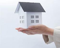 新築の家に火災保険は必要?